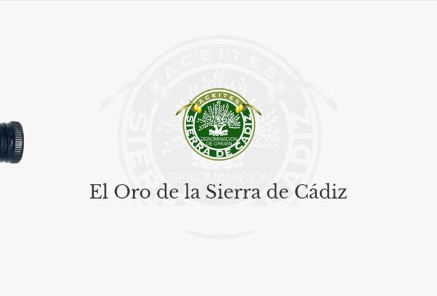 Comercializadora Sabor Andaluz S.L.